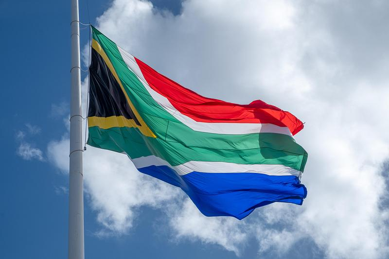 South Africa: Employer Interim Reconciliation Changes 2021