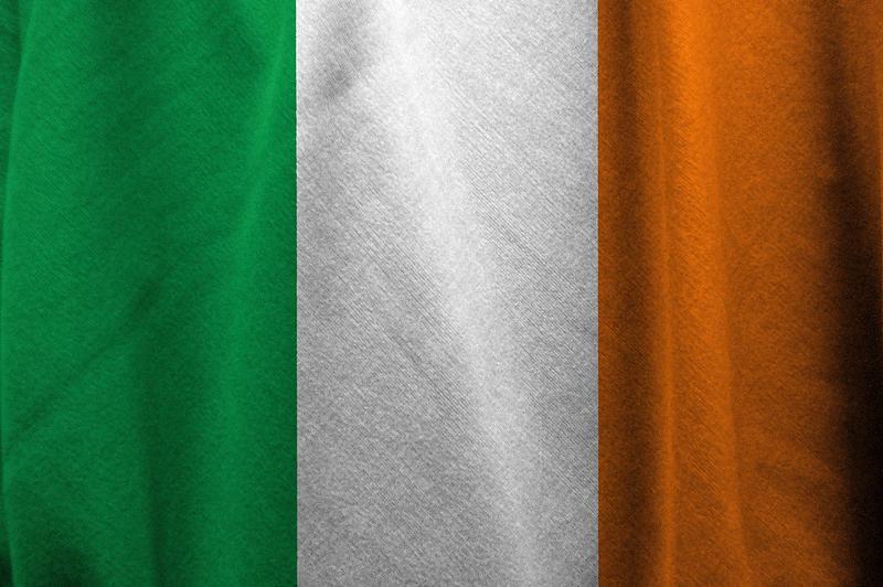 Irish Budget 2022: Key Highlights