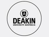 Deakin University Australia