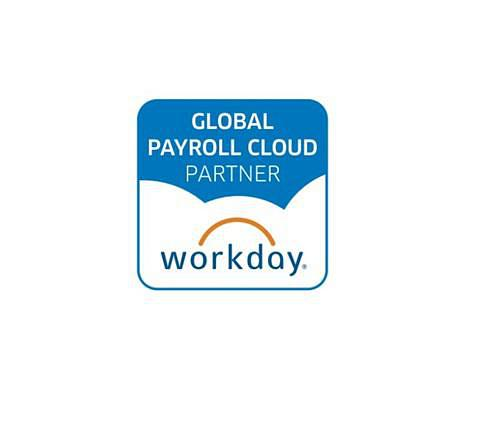 activpayroll sponsoring Workday Rising Europe 2015