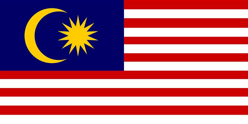 Malaysian Budget Update