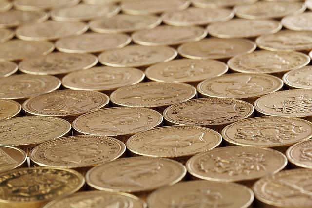 UK Budget 2016