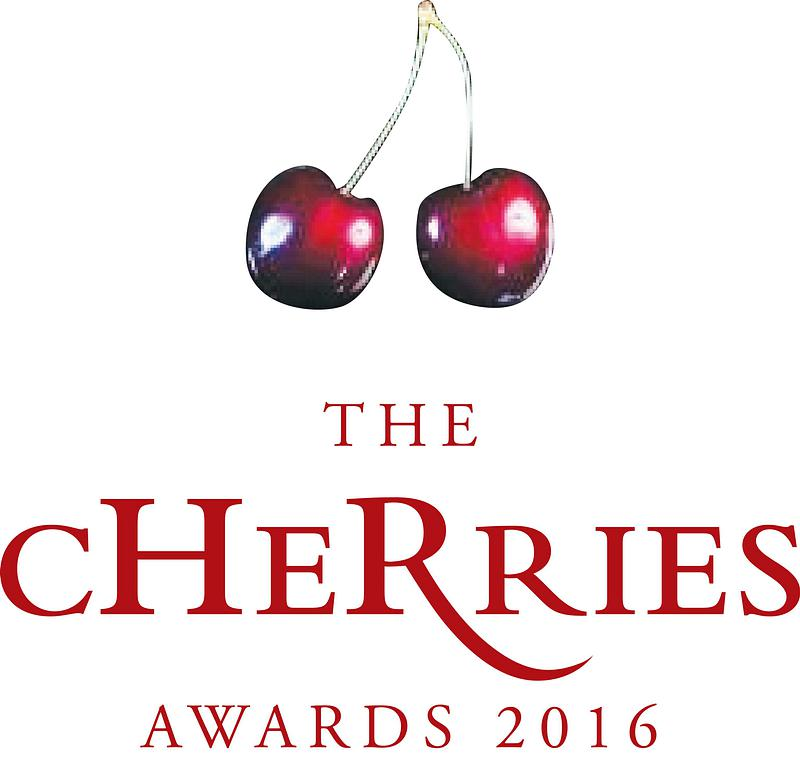 activpayroll announced as finalist at the cHeRries Awards 2016