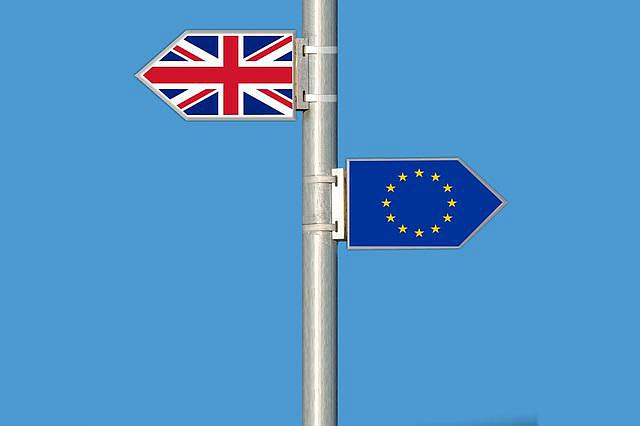 Brexit Expats – The EU Referendum Impact & Implications for Internationally Mobile Employees