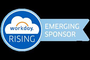 activpayroll Sponsoring Workday Rising US