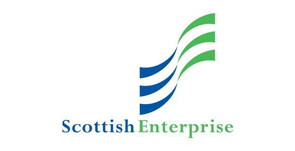 activpayroll announces Scottish Enterprise contract win