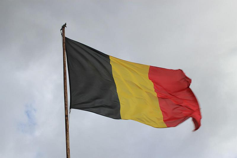 Social Security Relief Threshold Changed for Belgian Students