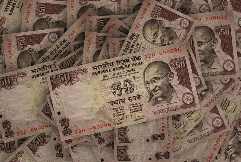India – Payroll Year End Activities