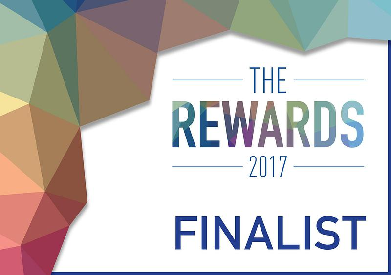activpayroll Shortlisted in Four Categories at Prestigious Industry Awards