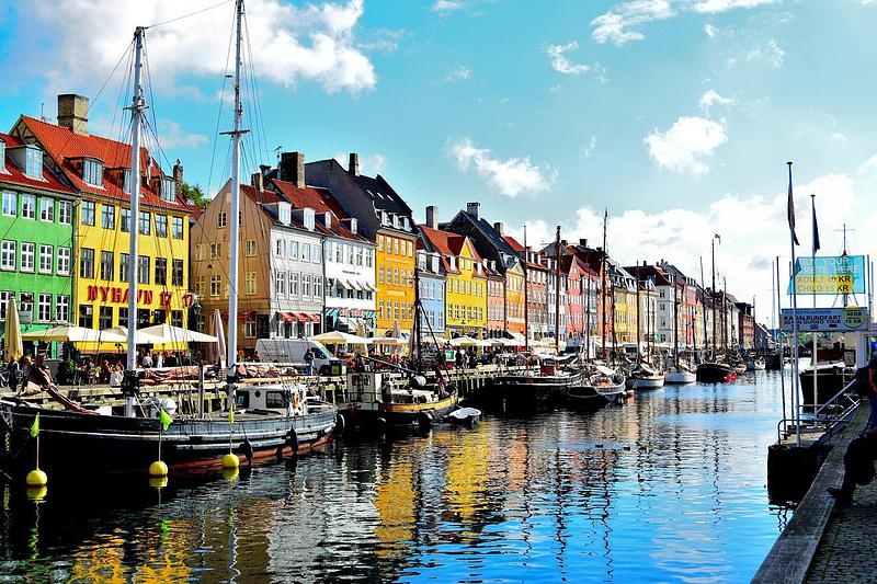 Danish Tax Changes to Benefit Expats and Business