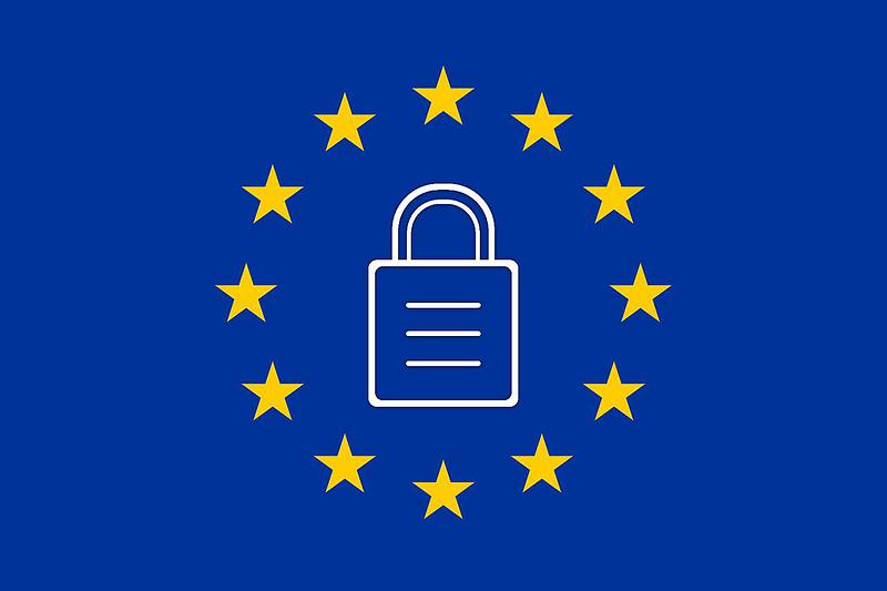 Introducing the General Data Protection Regulation (GDPR)
