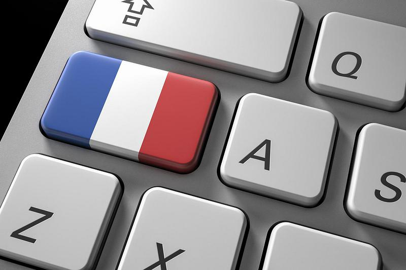 French Employers' Unemployment Insurance Contributions: Amendment Effective 1 October 2017