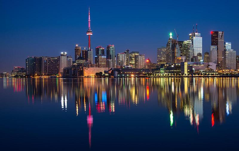 Ontario Businesses Brace for Major Changes to Labour Laws