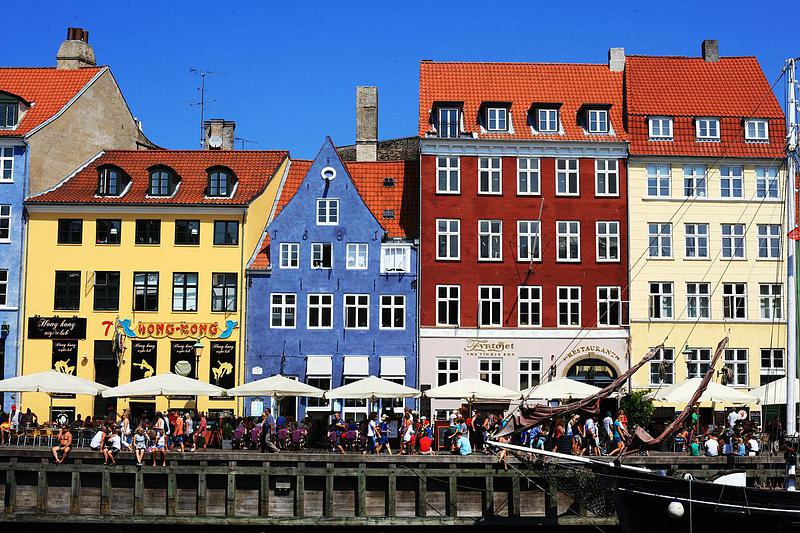 Denmark's Expat Tax Changes: How activpayroll Can Help You Transition