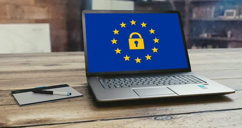 activpayroll and The General Data Protection Regulation (GDPR)