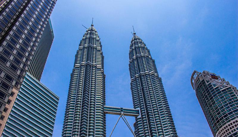 Malaysia Statutory Changes 2018