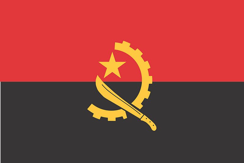 Angola Social Security: New Regulations Incoming