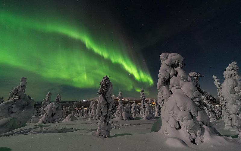 Preparing for Finland's National Incomes Register
