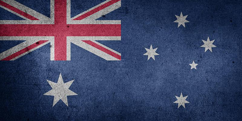 Legislation Makes Single Touch Payroll Mandatory for all Australian Businesses