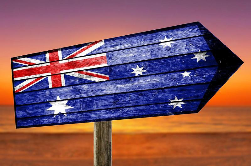 Australia: Guidance on Notice of Termination