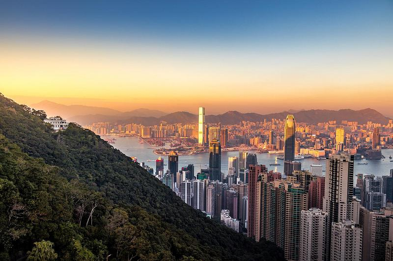Hong Kong Introduces Pension Contribution Tax Incentive