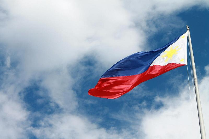 Philippines Maternity Leave Law Expanded