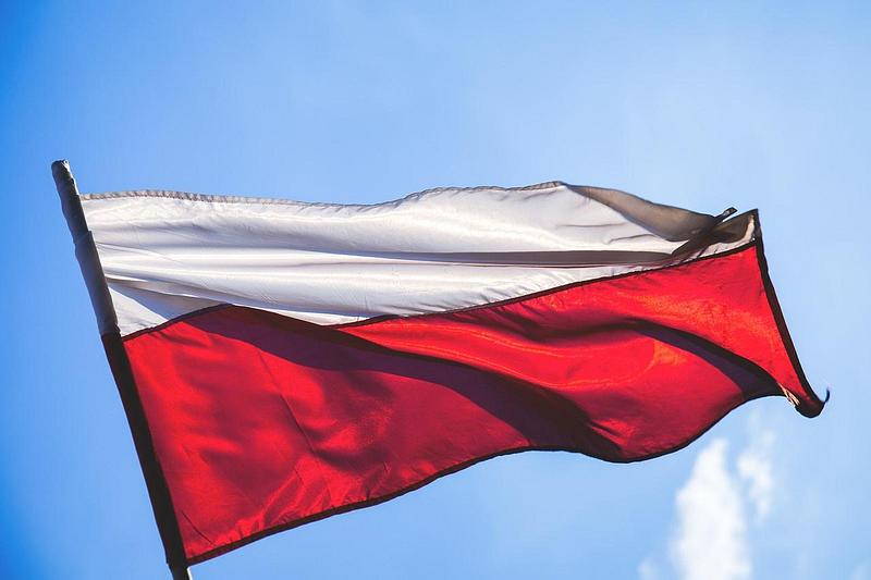 Poland Exempts Young Workers From Income Tax
