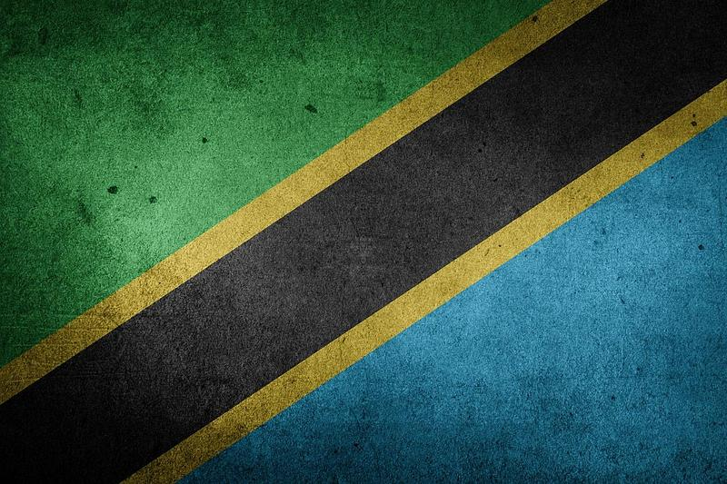 Breaking Down the Tanzania Finance Act 2019
