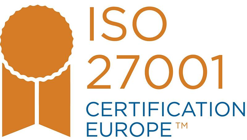 activpayroll Journey to ISO 27001 Certification