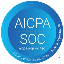 SOC for Service Organisations