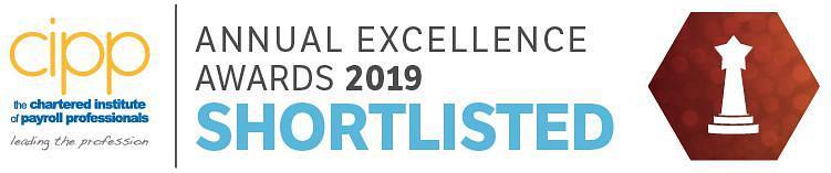 activpayroll Receives Triple Award Nomination