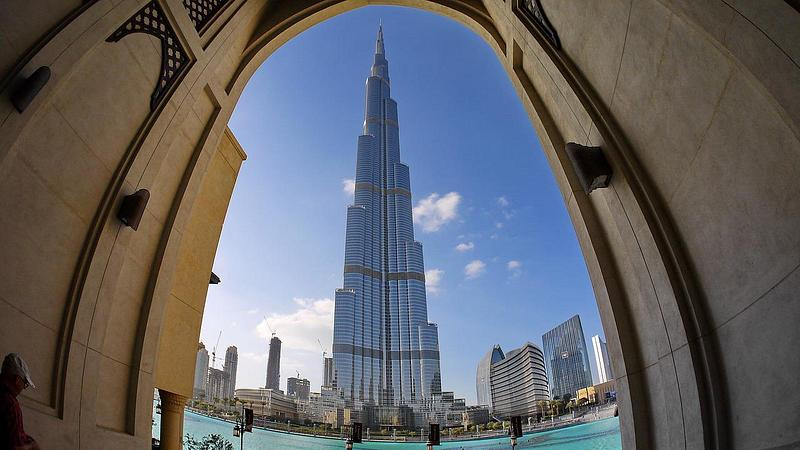 New Dubai Employment Law Introduces Significant Changes