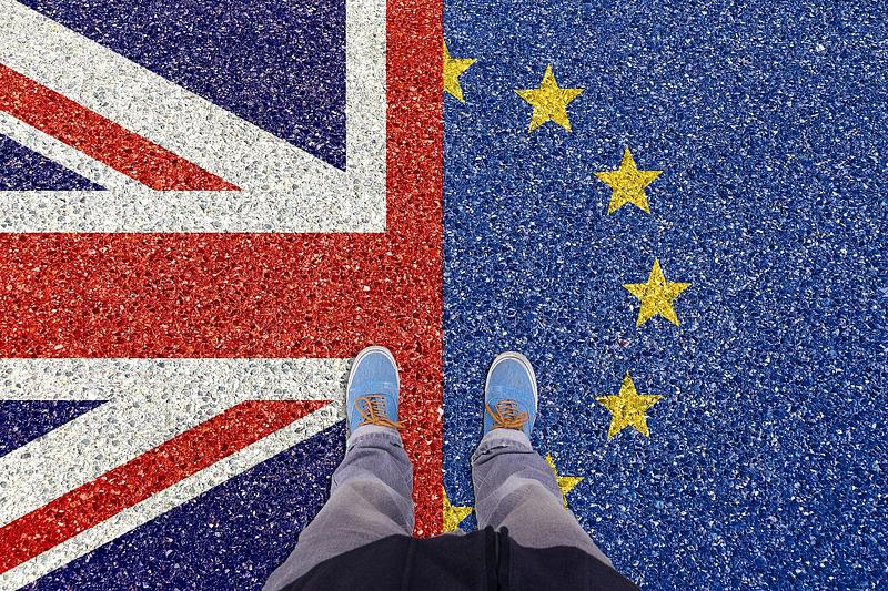 Brexit Update: Customs Declarations and Changes for Employees