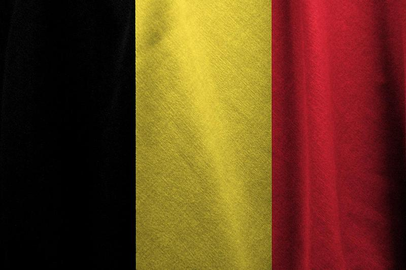Belgium Decides 2020 Salary Indexation