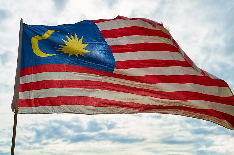 Malaysia 2020 Minimum Wage
