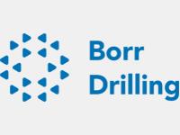 Borr Drilling