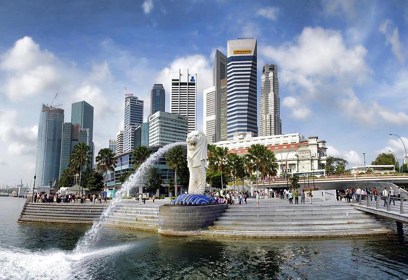 Singapore Tax Season 2020: What You Need to Know