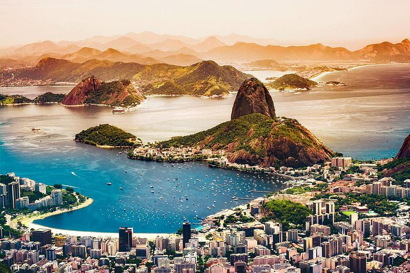 Brazil INSS Benefits Adjustment