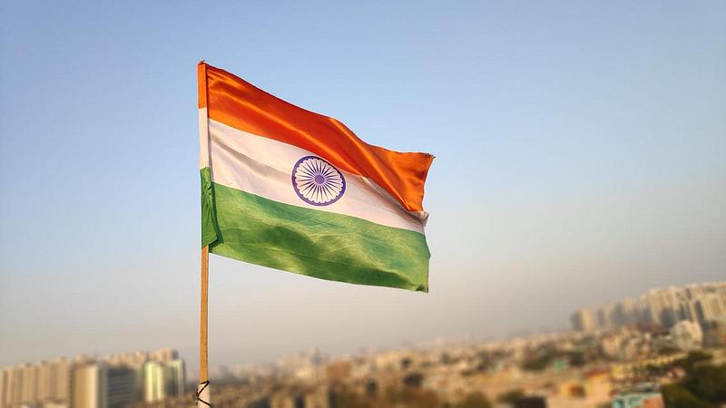 India: Budget 2020
