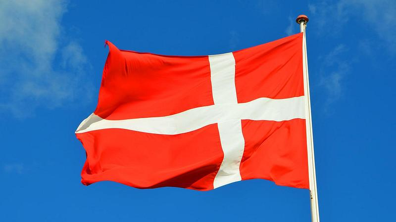 Denmark: Coronavirus Measures for Payroll