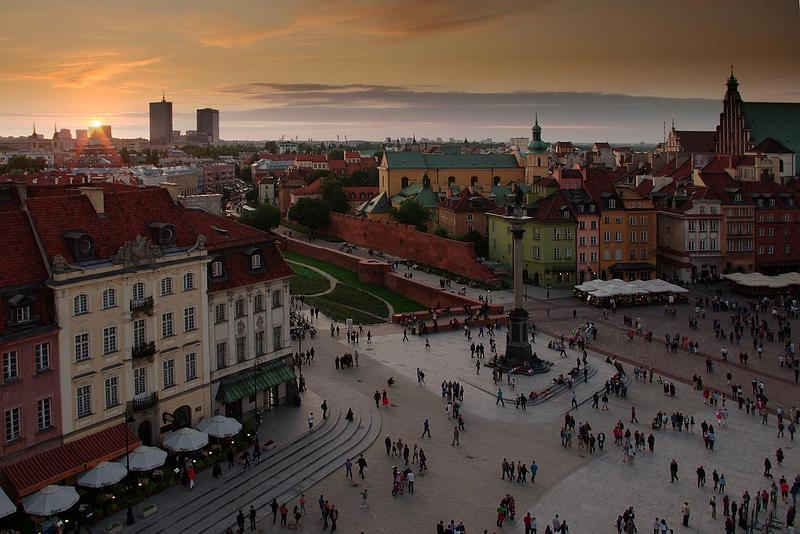 Poland: Changes to Labour and Social Security Laws